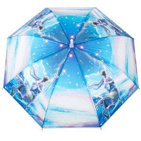 Deštník se znamením Střelec