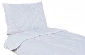 Set Stela prošívaný polštář a deka
