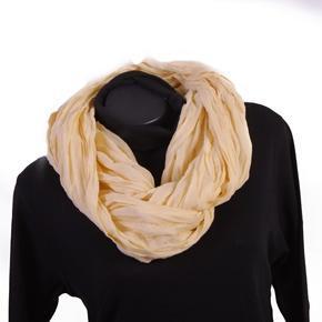 Stylový šátek Noris