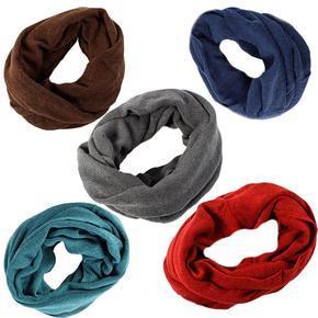 Teplý šátek Ali B2