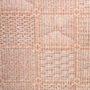 Gumová koupelnová rohož 65cm Veny