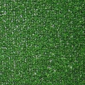 Umělý venkovní koberec Miky imitace trávy