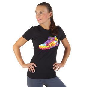 Nike dámské tričko Training