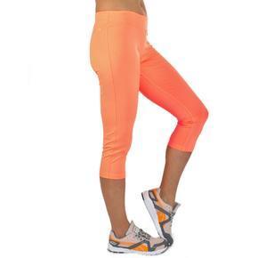Adidas Clima 3/4 kalhoty Tight