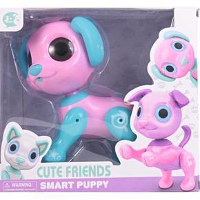 Smart Puppy - chytré štěňátko Rex
