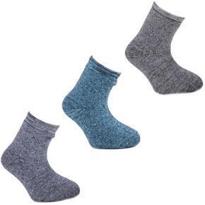 Dětské zimní ponožky Teo