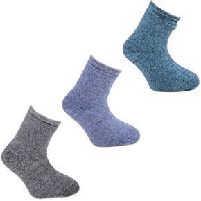 Dětské zimní ponožky David