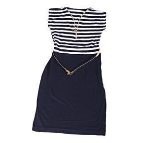 Moderní dívčí šaty Elvíra