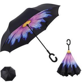 Obrácený deštník Rio