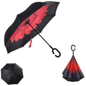 Obrácený deštník Cheeky