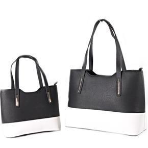 Luxusní kabelka 2v1 Quentin