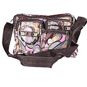 Sportovní taška pro děti Petr