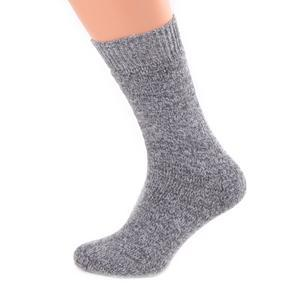 Pánské thermo ponožky BWSG