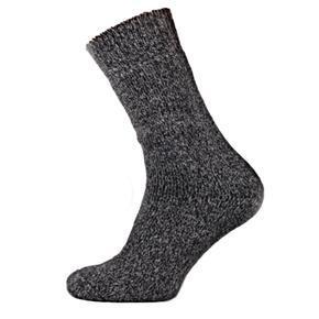 Pánské thermo ponožky F7b TCB
