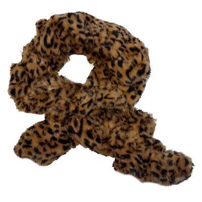 Dámský hřejivý šátek Zora