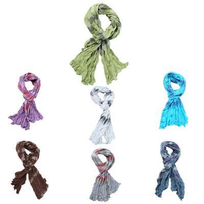 Trendy šátek Roberto E6 - 1