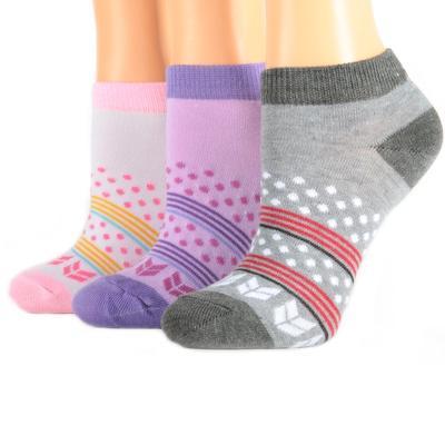 Dětské kotníkové ponožky s motýly M5a BW. Loading zoom 5a702b7cb2