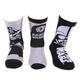 Chlapecké klasické ponožky Star Wars P2a - 1/3