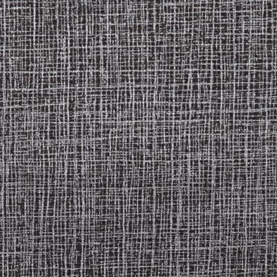 Omyvatelný ubrus motiv metráž šedý melír - 1