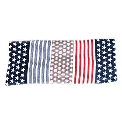Hřejivá moderní deka Nora 150 x 200  - 1