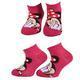 Kotníkové dívčí ponožky Minnie Mause P4c CR  - 1/3