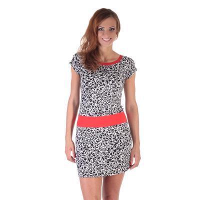 Letní šaty Scott - 1