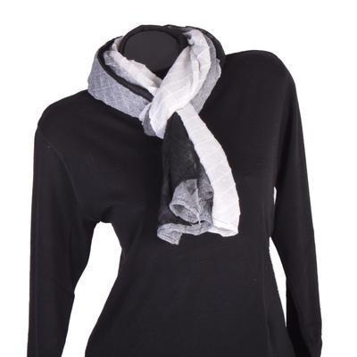 Moderní šátek Besy B2 - 1