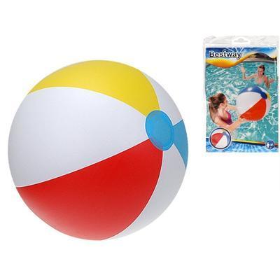 Nafukovací míč 51cm Diana