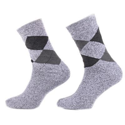 Pánské termo ponožky H5c