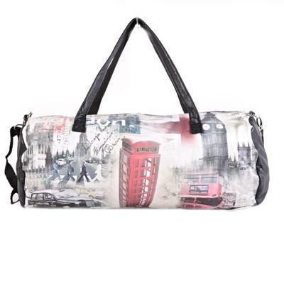 Cestovní taška Bloom 1D - 1