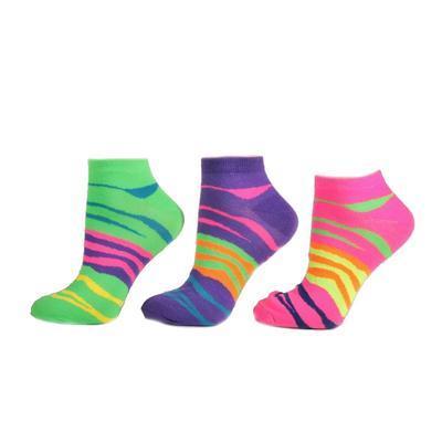 Veselé dámské nízké ponožky C8a F 39-42 39-42 - Afrodit.cz 65a52f5f29