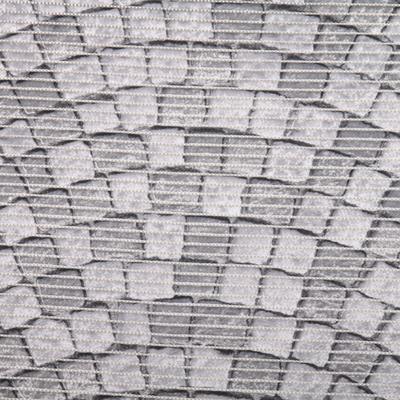 Gumová koupelnová rohož 65cm Viky