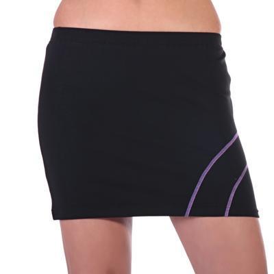 Dámská mini sukně Andre  - 1