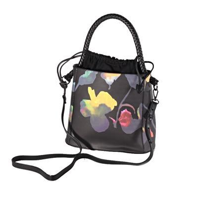 Luxusní dámská kabelka Pablo - 1