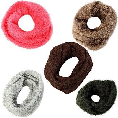 Zimní šátek Tony A1 - 1