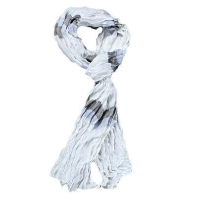 Trendy šátek Roberto E6 - 2