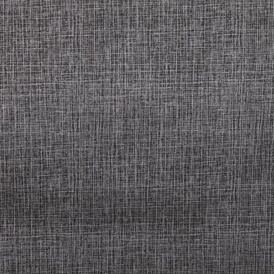 Omyvatelný ubrus motiv metráž šedý melír - 2