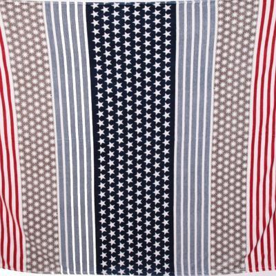 Hřejivá moderní deka Nora 150 x 200  - 2
