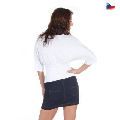 Mini sukně Achim - 2