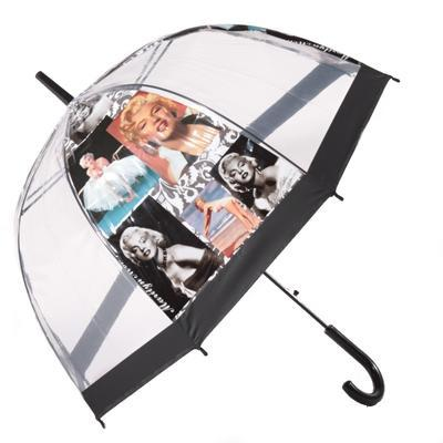Dámský holový deštník Dita - 2