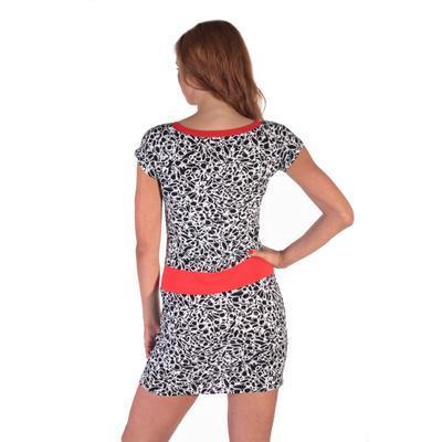 Letní šaty Scott - 2