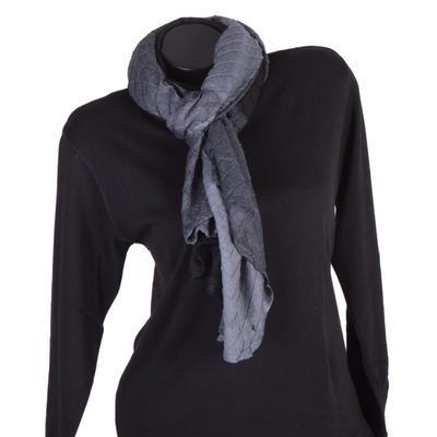 Moderní šátek Besy B2 - 2
