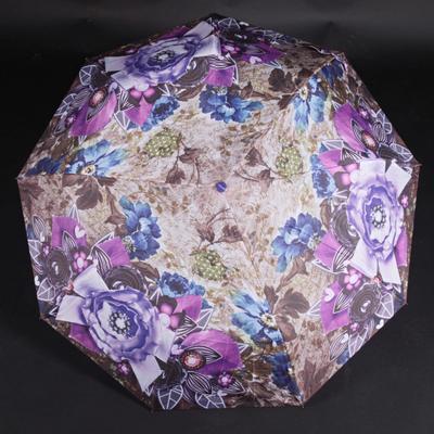 Skládací dámský deštník Veris - 2