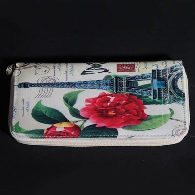 Dámská peněženka Florenc - 2