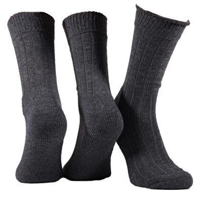 Pánské pracovní ponožky E2a - 2