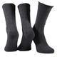 Pánské pracovní ponožky E2a - 2/2