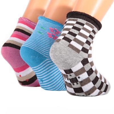Pánské froté ponožky F1a M - 2