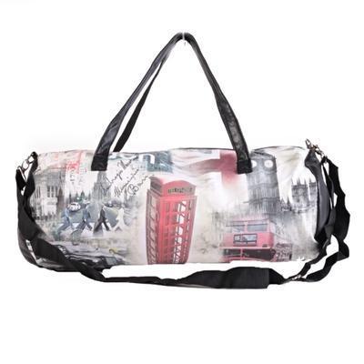 Cestovní taška Bloom 1D - 2