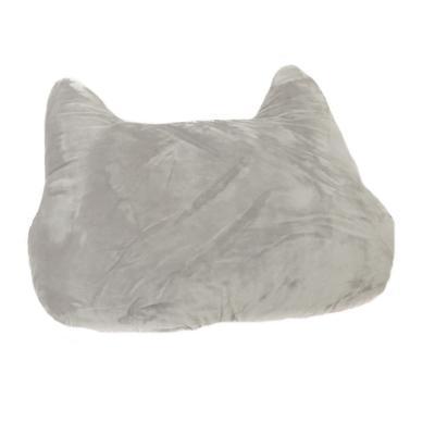 Nadýchaný polštář kočka Šejla - 2