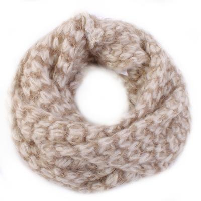 Zimní šátek Erica C1 - 2